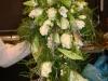 bruidswerk2